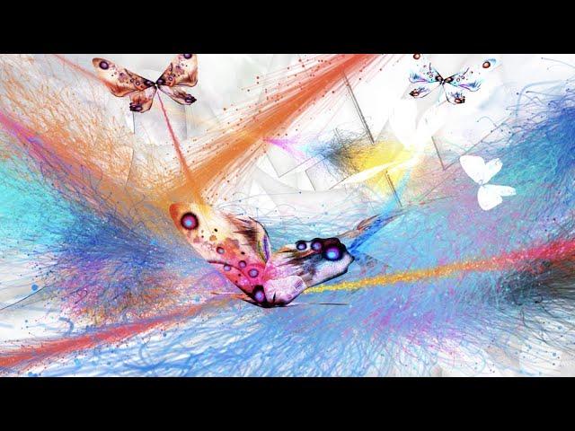 EIKO + ERIKO -  glitter (Official Music Video)