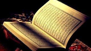 05 هل أخذ النبي القرآن من ورقة بن نوفل؟ - سؤال صعب