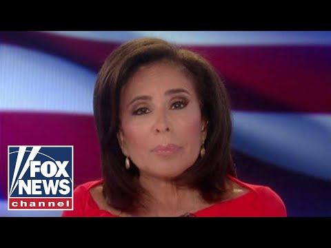 Judge Jeanine: We are at risk of losing our greatness Mp3