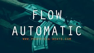Fast Rap / Bass / Dubstep / Break Beat / Hip Hop Instrumental