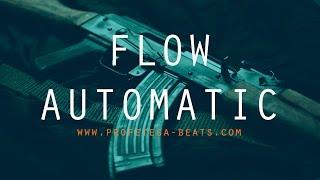 Fast Rap / Bass / Dubstep / Break Beat / Hip Hop Instrumental