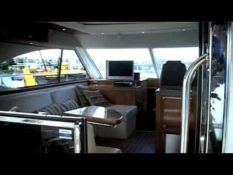 Boat Sale Drummoyne Nsw The Cruising Club Australia NSW