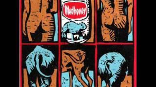 Mudhoney (Featuring Billy Childish) - You Make Me Die