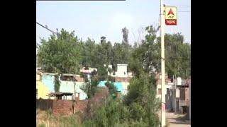 J-K: 8-month-old infant killed in ceasefire violation
