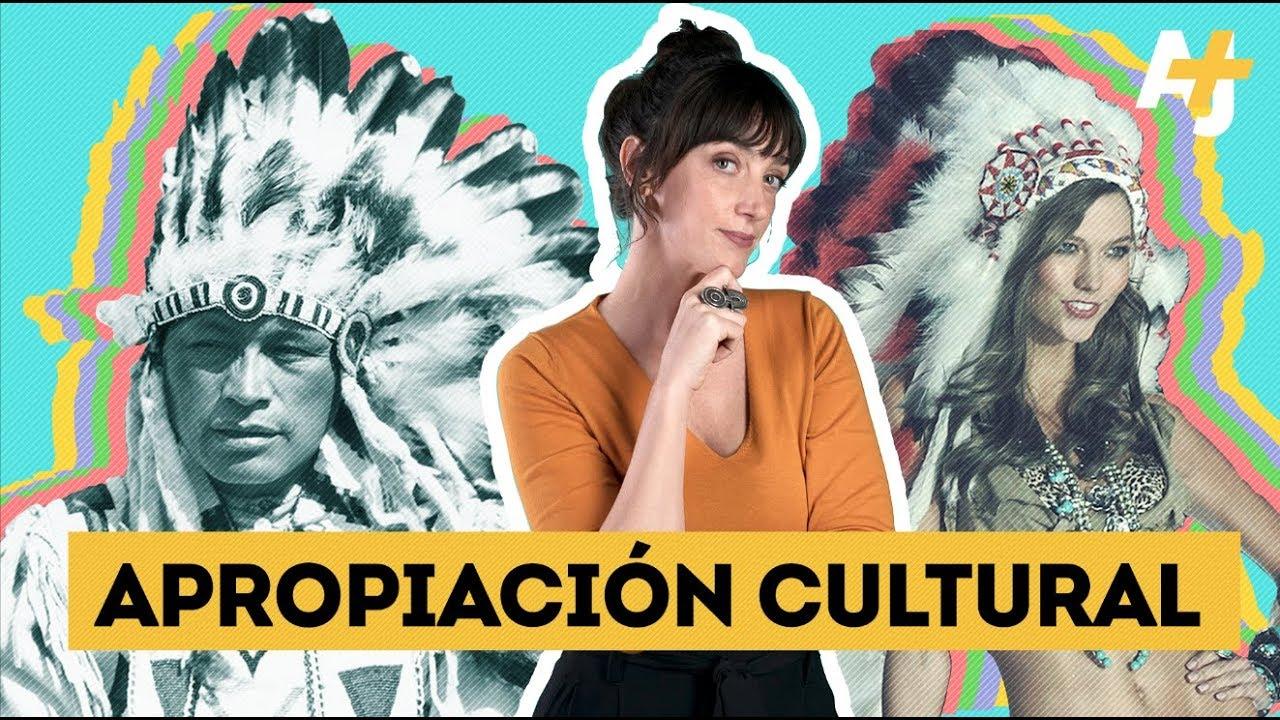 Qué es la apropiación cultural? | AJ+ Español - YouTube
