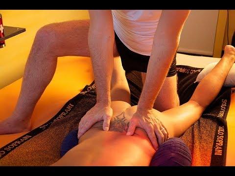 Bokep Jepang   Pijat Ajaib   𝐕𝐢𝐝𝐞𝐨 𝐁𝐨𝐤𝐞𝐩 𝐉𝐞𝐩𝐚𝐧𝐠   Magical Massage Part 5