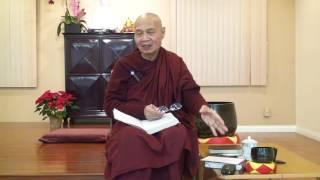 2017 May Tu Ky 1 Phap Thoai Day 1