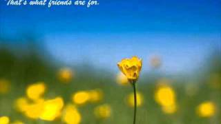 Helen Reddy - That