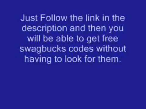 Wag codes - After easter candy sale