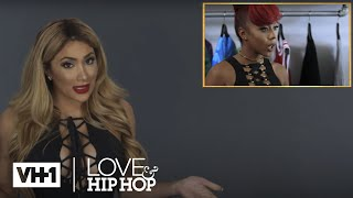Love & Hip Hop: Hollywood | Check Yourself Season 2 Episode 7: Straight From the Horse's Mouth | VH1