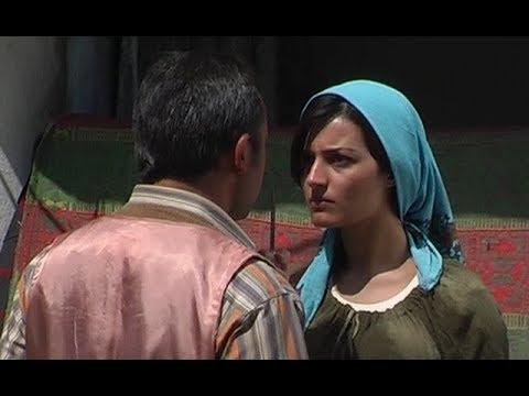 Denizin Dibinde Demirden Evler - Kanal 7 TV Filmi