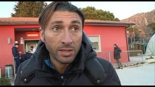 Ghivizzano B.-Ligorna 1-1 Serie D Girone E