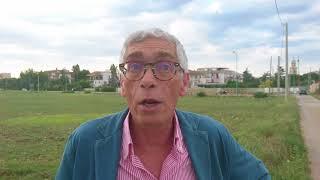 Intervista al consigliere comunale Grassi