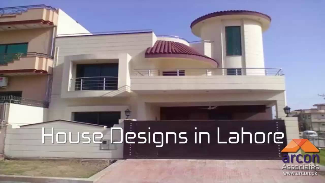 5 marla 10 marla 1 kanal house design plans in lahore 4 for 10 marla home designs in pakistan
