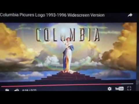 Columbia Pictures/Sony Pictures Animation/Reel Fx Animation Studios (Open Season Animation DVD)