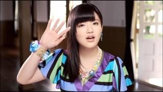 Morning Musume'14 - Mikaeri Bijin (Suzuki Kanon Ver.)