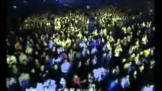 刀郎518新疆烏魯木齊演唱會2 衝動的懲罰