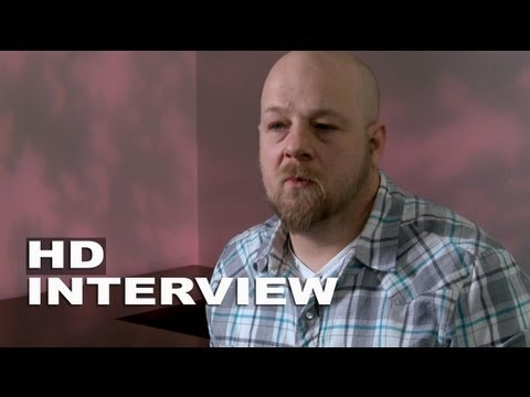 The Twilight Saga: Eclipse: David Slade Interview