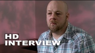 The Twilight Saga: Eclipse: David Slade Interview