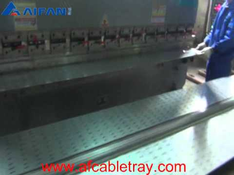 high quality Clamped pipe shoe  supply