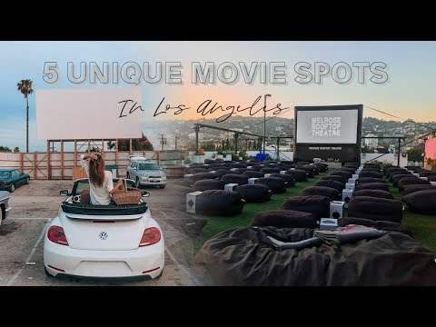 5-best-unique-outdoor-movie-theaters-in-la- -things-to-do-in-los-angeles