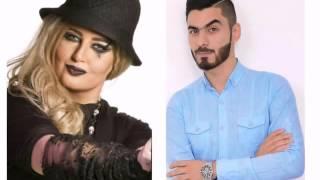 ناموا رهف جيتارا و عمار مجبل Remix DJ TIME 1