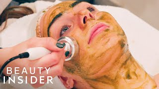 Customize Organic Facials At This LA Facial Bar | Beauty Explorers