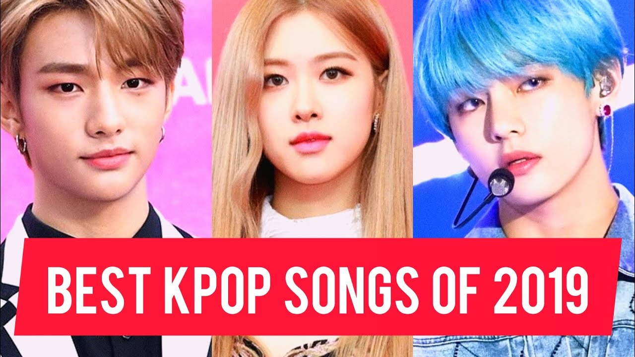 BEST KPOP SONGS 2019 Download video - get video youtube