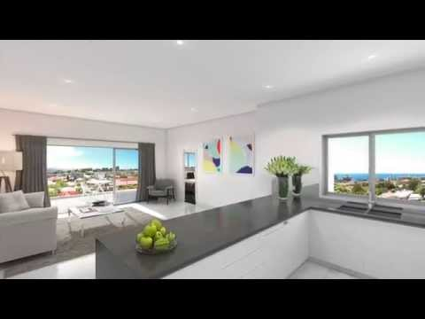 For Sale | 'City Breeze' 10 Thomas Street, Wollongong