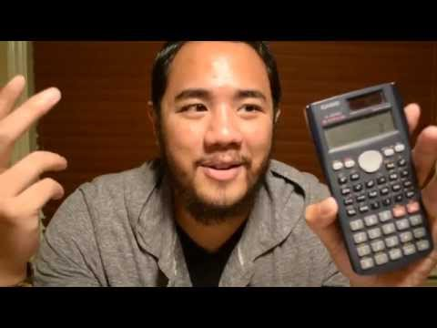 The Best Calculators for School! | Do You Really Need an Engineering Calculator?