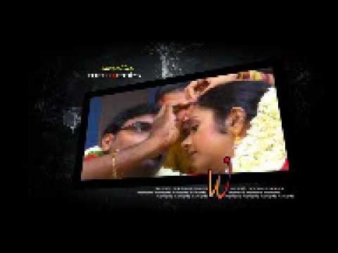 Unni Sruthi Marriage