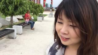 タイ語やタイ人やタイ式イベントに関するお問い合わせ 株式会社ワイワイ...