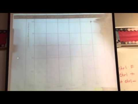 Hertzsprung-Russell diagram explanation flipped classroom
