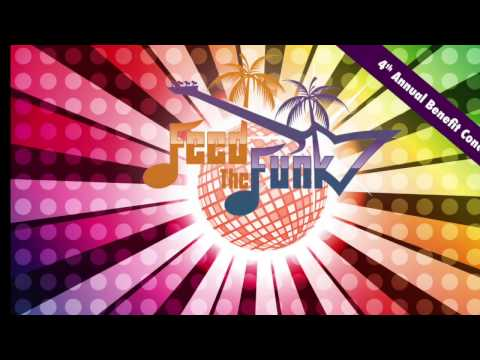 Feed the Funk ~ Cate School Advanced Jazz Performs at Soho