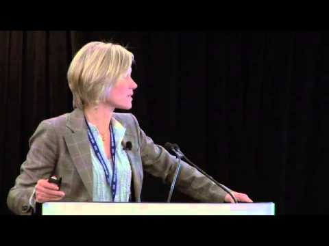 Jennifer Keesmaat, Chief Planner and Executive Director, Cit