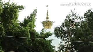 Manqbat garib nawaz by ismail barkati 7568456661