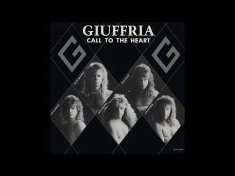 Giuffria - Call To The Heart (7