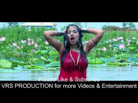 hot scene of chattisgarhi film sidhwa sajan