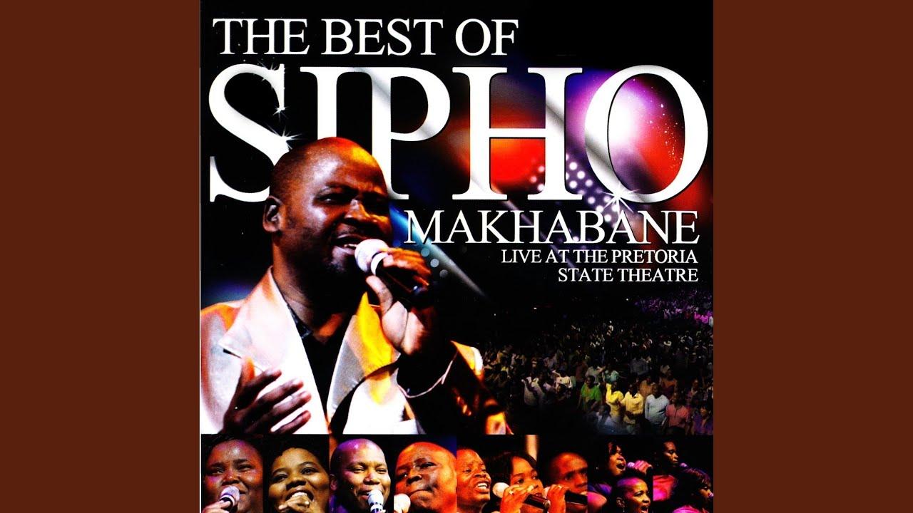 Alikho Igama Sipho Makhabane Lyrics Song Meanings Videos Full Albums Bios