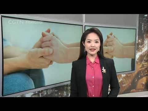 COVID-19: Comment va la santé psychologique des Chinois ?