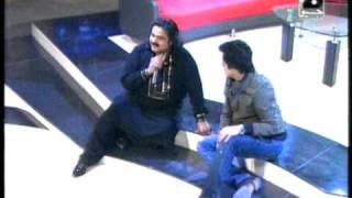 Arif Lohar- Awazaan Mariyan