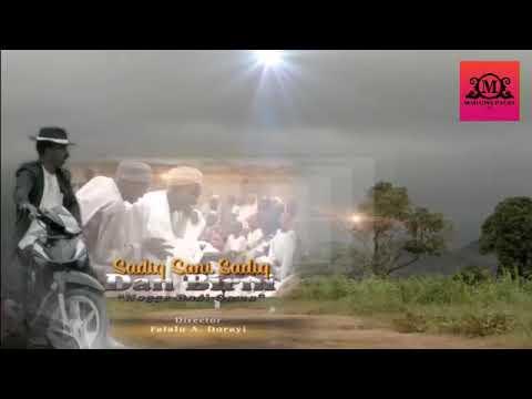 Download DAN BIRNI   ZANGO NA 1   KASHI NA 2