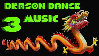 Chinese Dragon Dance Music Royaltyfreetrack Traditional Chinese Music
