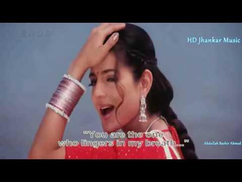 Pyaar tu Hota Pyaar  Parwana 2003 HD HQ Jhankar Songs   Alka Yagnik, Udit Nar HD thumbnail