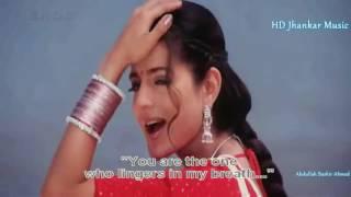 Pyaar tu Hota Pyaar Parwana 2003 HD HQ Jhankar Songs  Alka Yagnik, Udit Nar HD