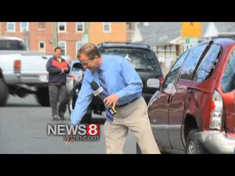 Wtnh Live Images - Reverse Search