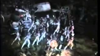 """Мюзикл """"Cats"""" с указателем на Ричарда Армитиджа-2"""