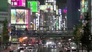 TOKYO Y KAMAKURA - Japón 3 - AXM