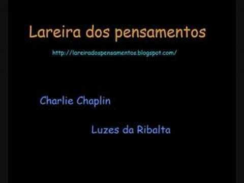 charlie-chaplin-luzes-da-ribalta-filipe-alexandre-rodrigues