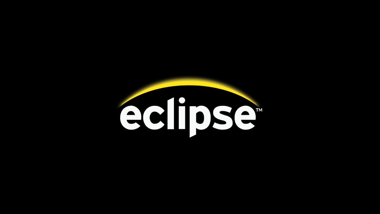 The Eclipse No Tools Wrap Curtain Rod Youtube